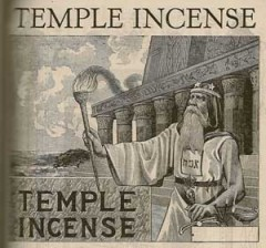 delaurence-temple-incense-min
