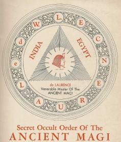 Delaurence-order-of-magi-min