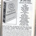 de Laurence catalog 1938 (2)