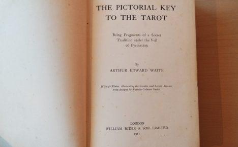 PKtT1911-min (4)