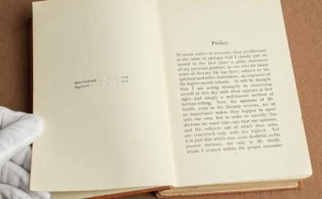 PKtT1922-min (11)