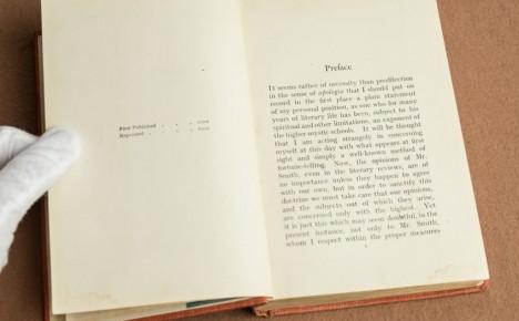PKtT1922-min (6)