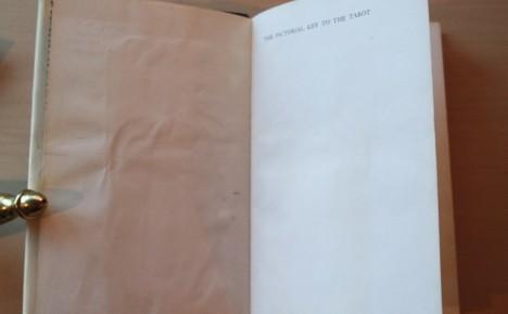 Pktt-1971-3-min
