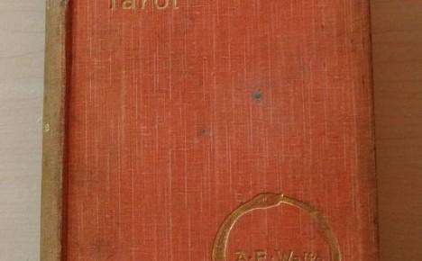 Pktt1911--min (2)