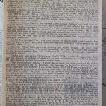 de Laurence 1916 catalog tarot ad (2)