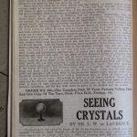 de Laurence 1916 catalog tarot ad (3)