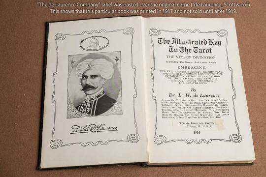 1916_title-page-min