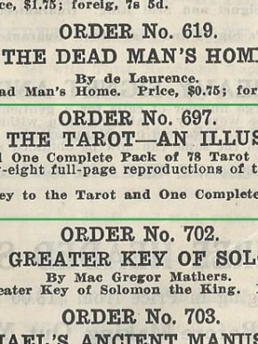 1919-cat-tarot-ad-min