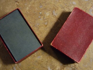 1931-C_deck-box-was-made-for-book-min