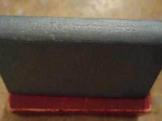 1931a9-min