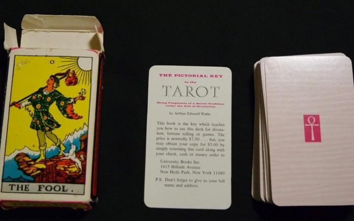 ub_1961_ad_card-min