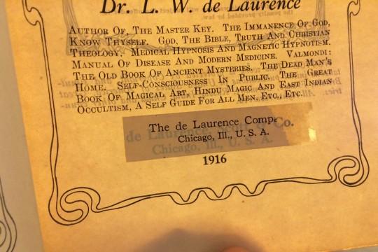 1916_title-page2-min